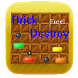 Brick Destroy Free by LucasApps