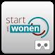 Startpunt Wonen VR by Smart2VR