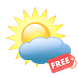 The Weather Free Now! by abmar