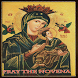 Complete Novena Prayer by afuffstudio