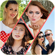 Photo Collage Maker – PicGrid by Baker Brown