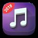Free Visualizer Music 2018