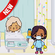 Tip of Toca Life Hospital New by Tomsan88