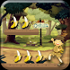 Boy Scout Jungle rush run by Runner Best Adventure Game Free