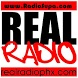 Real Radio PHX by Sbowser