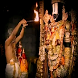 Tirupati Balaji Aartis Videos by Lotus Pond