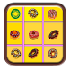 Moving The Chocolate Donuts by manufactur apps