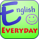 Hoc Tieng Anh Hang Ngay by Learn English With Games