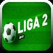 Game Liga 2 Indonesia by Liga Satu