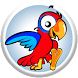 Flappy Parrot by Ghost Production
