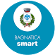 Bagnatica Smart by Internavigare