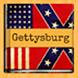 Pocket Gettysburg Lite by SegTours, LLC