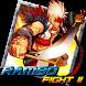 ⚔️ Rambo : Assassin Creed ⚔️ by Optimus Prime Studio