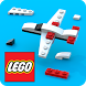 LEGO® Go Build (Unreleased) by LEGO System A/S