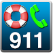 Emergency Call 911™ by LifeGuard Global Ltd.