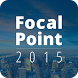Focal Point Conference 2015 by Triple Point Technology