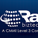 Raybiztech Sample by Ray Business Technologies Pvt. Ltd.