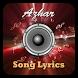 Songs Azhar Movie by Razka Media