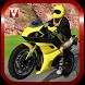 Bike Rider 3D Racing Adventure by Viking Studio