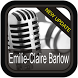 Best of: Emilie-Claire Barlow by Sri Apps Entertainment