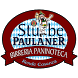 Stube Paulaner - Rende by Antonello Berlingieri