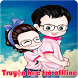 Truyen ngan hoc tro offline by Thanh Duong Group