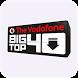 Big Top 40 Radio App by Global Radio