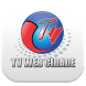 Tv Web Cidade by AppsLugs Inc