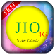 Get Jio 4G Sim Guide by Apps Stock