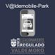V@ldemobile-Park