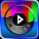 Lagu Fildan D'academy 4 2017 by Musica_Entertaiment