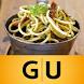 Pasta-Rezepte by Gräfe und Unzer Verlag GmbH