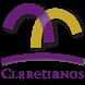 Colegio Claret de Madrid by Cmfcom