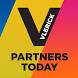 Vlerick Partners Today by Decom