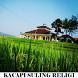 Kacapi Suling Religi by bogordev