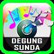 Degung Sunda Terbaik by RaffaStudio