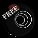 PhoneCam free by DoItForYou