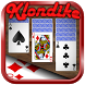 Classic Klondike Free by Creative AI Nordic AB