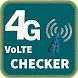 VoLTE Checker by RJJ Developer