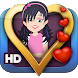 Hearts Room Escape by funny games