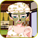 Makeup new Girls Games by lmahdi lkhatab