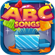 ABC Songs for Children by Offline Song For Kids
