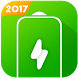 Battery Power Optimizer by Blume