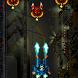 Guerra Espacial 2D by BispoGames