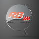 Rádio Bandeirantes 820 AM by MobRadio