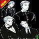 Best Men's suits sketch