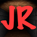 Just Run BETA by Project Game