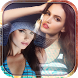 Photo Blender Camera Editor by Super Cool Girl Games and Apps Free