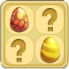 Eggs Memory Match by AdeliaSyam