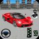 Luxury Car Parking Mania : Car Driving Simulator by ALPHA Games Studio